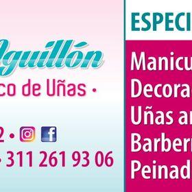 Centro Técnico de Uñas Diana Aguillón