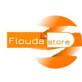 Flouda store