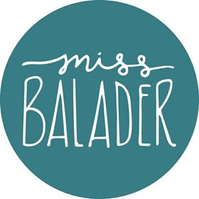 Miss Balader