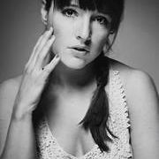 Lydia Hinz