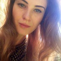 Katarzyna Osadkowska