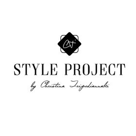 CT' STYLEPROJECT