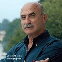 Graziano Villa