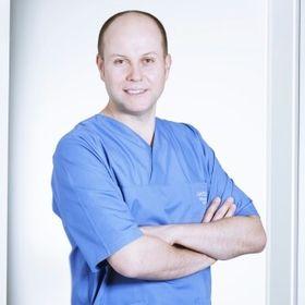 Implantis Poland