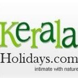 Kerala Holidays Pvt. Ltd.