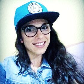 Stefania D'angelo