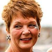 Barbara Laycock