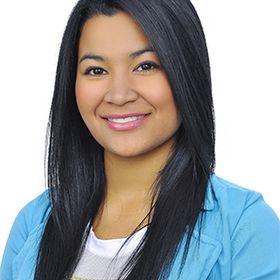 Yohana Noriega
