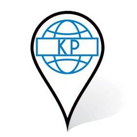 KPWebSpot
