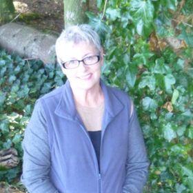 Cheryl Downs (cheryldowns10) on Pinterest