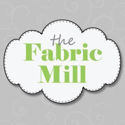 Fabric Mill