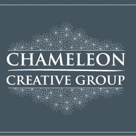 Chameleon Creative Group