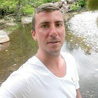 Razvan Ana