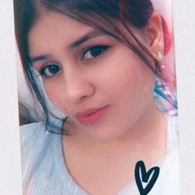 Zainab Khan