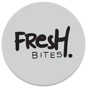 FreshBites.