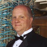 Robert McLaughlin