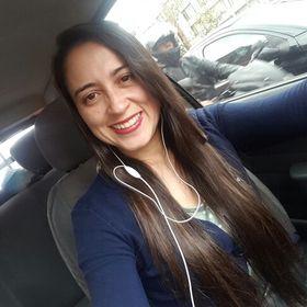 Lid Duarte