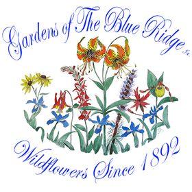 Gardens of the Blue Ridge Inc