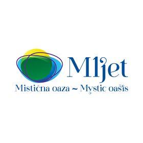 VISIT Island MLJET, Croatia