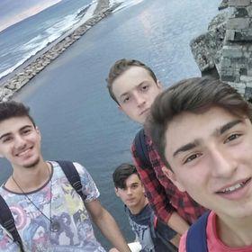 Görkem Aksoy