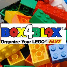 NEW Building Blocks LEGO Bricks Travel Storage Case Bags Tote 4 pc Toy Organizer