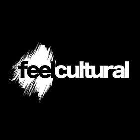 Feel Cultural