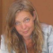 Margretha de Graaff