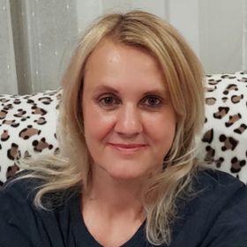 Janina Janinaart