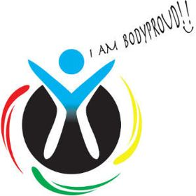 Somes The Bodyproud Initiative