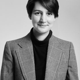 Clara Giaminardi