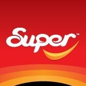 Superkarbofos
