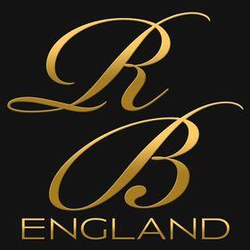 Royal Buckingham Ltd.