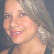 Carolina Bedoya