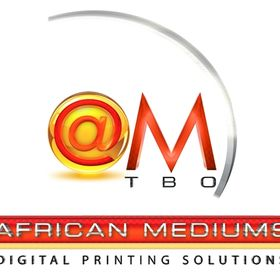 African Mediums