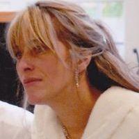 Stephanie Morel