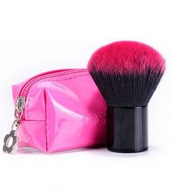 Kabuki Brushes 💄