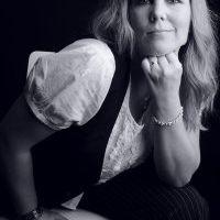 Angelica Johansson