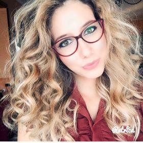 Maria Edera