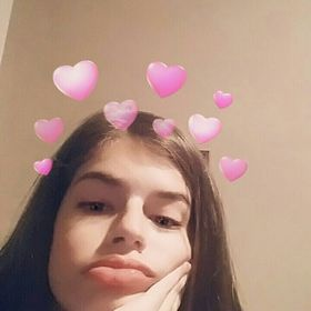 Anastasia 🌙