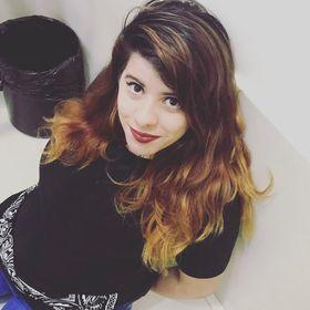 Rafaela Taveira