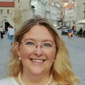 Sara Åhman