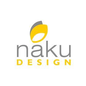 naku design