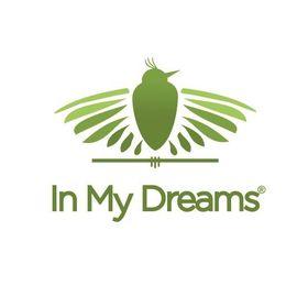 In My Dreams_Irresistible Homeware