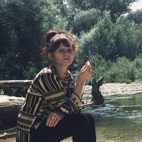 Michelle Kniatzeff