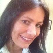 Cristina Montano