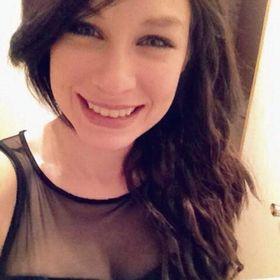 Aryka Beth (arykabeth) on Pinterest