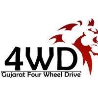 Gujarat Four Wheel Drive