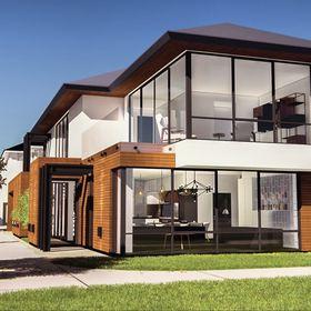 Howes & Homes Designs