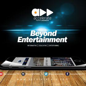 57b480f92f2 Accelerate TV (acceleratetv) on Pinterest