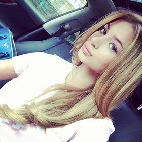 Laura Villanova